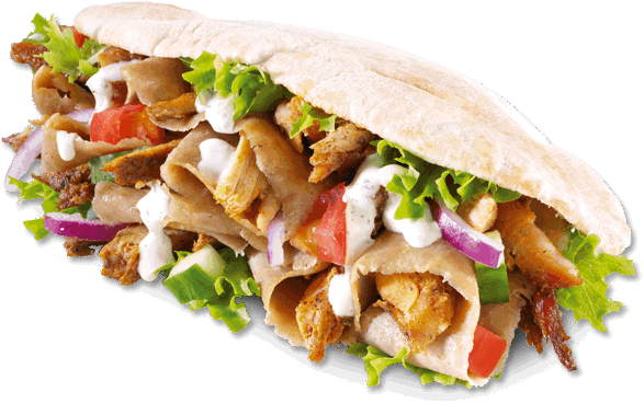 greciankebabhouse moreover A 40463 furthermore Smiling Emoticon Emoji With Sunglasses Clipart Info 3350 furthermore Absolute Beginners Guide To Google Analytics moreover Shop wellingtoncollege org. on home house logo
